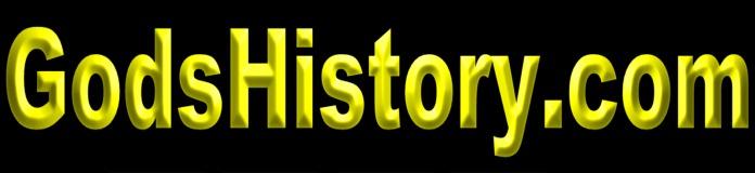 Godshistory.com
